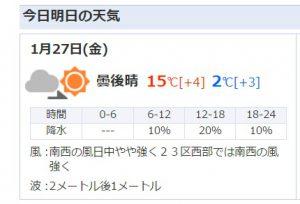 1%e3%83%96%e3%83%ad%e3%82%b0